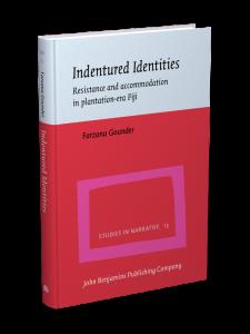 Indentured Identities Farzana Gounder
